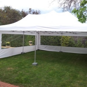 6m x 6m Marquee Resized