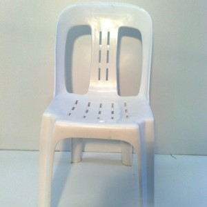 Bisto Stacking Chairs Resized