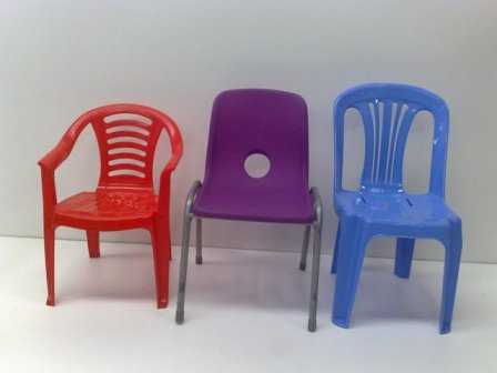 Childrens Chairs Resized