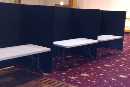 Event Partition Booths Resized