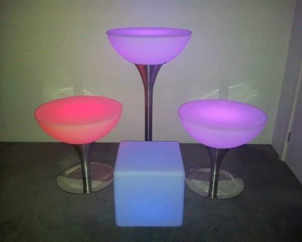 LED Party Products